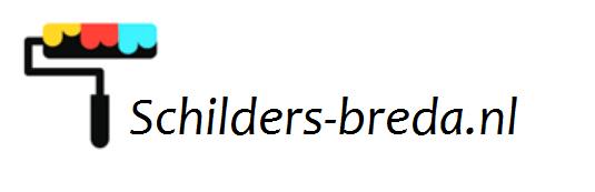 www.schilders-breda.nl